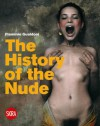 The History of the Nude - Flaminio Gualdoni