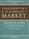 2009 Screenwriter's & Playwright's Market - Chuck Sambuchino
