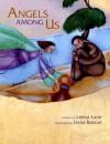 Angels Among Us - Leena Lane, Elena Baboni