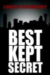 Best Kept Secret - Ellen McKinney