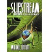 [ [ [ Slipstream - Book One of a Crisis of Two Worlds - Large Print [ SLIPSTREAM - BOOK ONE OF A CRISIS OF TWO WORLDS - LARGE PRINT ] By Offutt, Michael ( Author )Apr-20-2012 Paperback - Michael Offutt