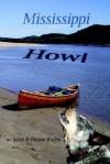 Mississippi Howl - Allan Roden