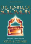Temple of Solomon - Kevin J. Conner