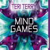 Mind Games - Annina Braunmiller-Jest, audio media verlag, Teri Terry