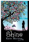Shine - Kate Maryon
