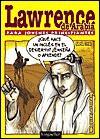 Lawrence de Arabia Para Jovenes - Nerio Tello