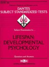 Lifespan: Developmental Psychology: Questions and Answers - National Learning Corporation