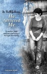 In Faithfulness, He Afflicted Me: A Mother Finds Purpose and Victory Through Heartache. - Lynnette Kraft
