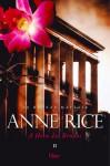 A Hora das Bruxas II - Waldéa Barcellos, Anne Rice