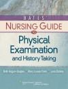 Hogan-Quigley Nursing Guide, Lab Manual Plus Karch 5e Text Package - Lippincott Williams & Wilkins