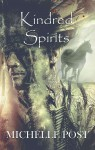 Kindred Spirits - Michelle Post