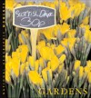 National Geographic MOMENTS: GARDENS (National Geographic Moments) - Leah Bendavid-Val
