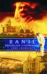 Ranji - Anne Chambers
