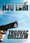 Trgovac oružjem - Hugh Laurie
