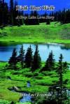 Walk That Walk: A Grey Lake Love Story - Anna Freeman