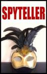 Spyteller - Sam Chase, Kay Harris
