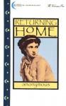 Returning Home - James Jennings