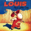 Louis - Red Letter Day - Metaphrog