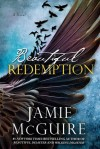 Beautiful Redemption - Jamie McGuire