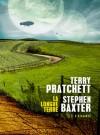 La Longue Terre - Terry Pratchett