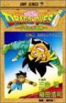 ドラゴンクエスト―ダイの大冒険 36 - Riku Sanjo, Koji Inada