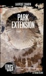 Park Extension - Laurent Chabin