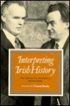 Interpreting Irish History: The Debate on Historical Revisionism - Ciaran Brady