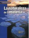 La Naturaleza de la Materia - Glencoe/McGraw-Hill