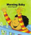 Morning Baby - Barbara Vagnozzi