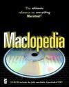 Maclopedia - Hayden Development Group