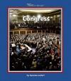 Congress - Suzanne LeVert