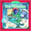 Picture Me at the First Christmas - Picture Me Books Inc, Mike Ayers