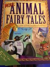 More Animal Fairy Tales - Charlotte Guillain