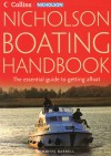 Collins Nicholson Guide to Boating - Martin Knowlden