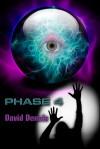 Phase 4 - David Dennis