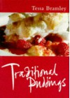 Traditional Puddings - Tessa Bramley