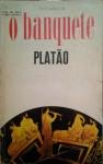O banquete - Plato