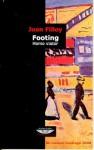 Footing. Homo Viator - Juan Filloy