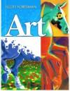 SCOTT FORESMAN ART 2005 STUDENT EDITION GRADE 2 - Scott Foresman