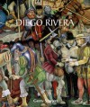 Diego Rivera - Gerry Souter