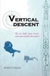 Vertical Descent - Steve Turley