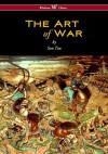 The Art of War (Wisehouse Classics Edition) - Sun Tzu
