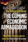 The Coming Economic Armageddon - David Jeremiah