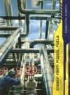 Energy from Fossil Fuels - Robert Snedden