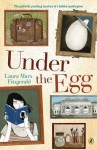 Under the Egg - Laura Marx Fitzgerald
