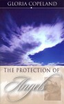 Protection of Angels - Gloria Copeland