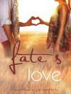 Fate's Love - L.A. Cotton