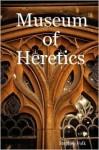 Museum of Heretics - Stephen, Volk