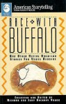 Race With Buffalo And Other Native American Stories For Young Readers - Richard Young