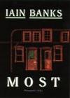 Most - Iain M. Banks